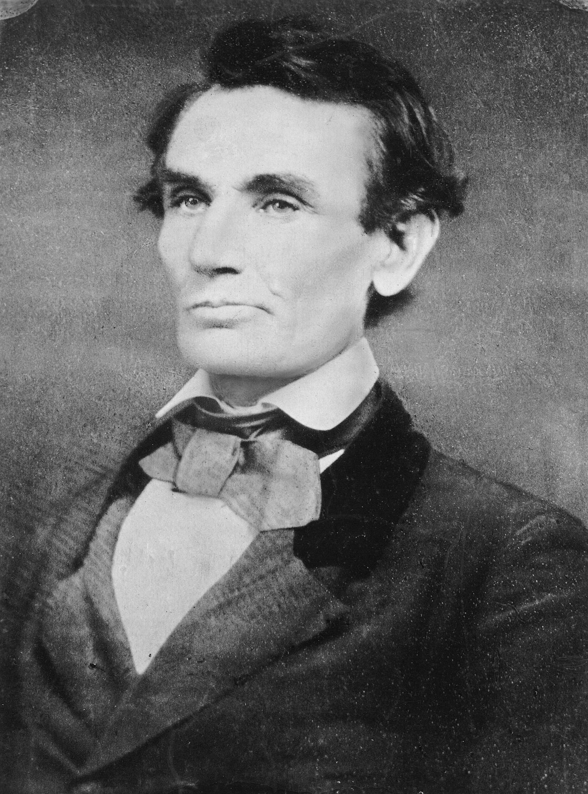 Abraham Lincoln Pastor Appreciation Gifts Blog