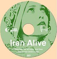 Iran Alive