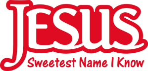 Scripture Candy Logo